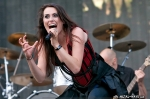 within-temptation-rock-en-france-arras-02.jpg