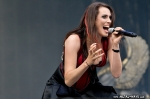 within-temptation-rock-en-france-arras-04.jpg
