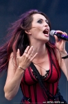 within-temptation-rock-en-france-arras-06.jpg