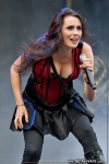 within-temptation-rock-en-france-arras-07.jpg