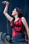 within-temptation-rock-en-france-arras-09.jpg