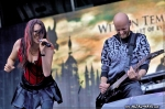within-temptation-rock-en-france-arras-13.jpg