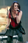 within-temptation-rock-en-france-arras-22.jpg