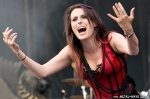 within-temptation-rock-en-france-arras-24.jpg