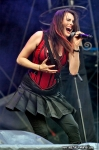 within-temptation-rock-en-france-arras-26.jpg