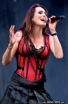 within-temptation-rock-en-france-arras-48.jpg
