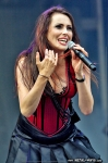 within-temptation-rock-en-france-arras-51.jpg