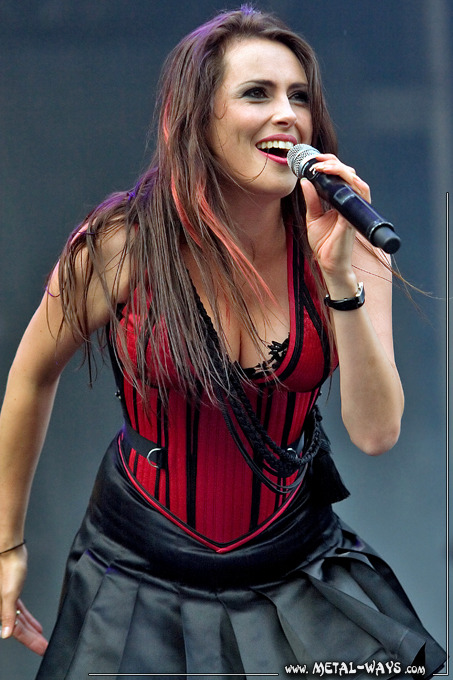 The Agonist  Wikipedia