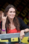 within-temptation-appelpop-signing-session-03.jpg