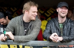 within-temptation-appelpop-signing-session-04.jpg