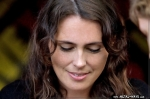 within-temptation-appelpop-signing-session-05.jpg