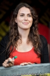 within-temptation-appelpop-signing-session-07.jpg