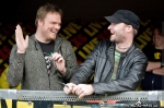within-temptation-appelpop-signing-session-12.jpg