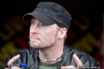 within-temptation-appelpop-signing-session-14.jpg