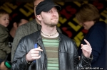 within-temptation-appelpop-signing-session-16.jpg