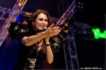 within-temptation-appelpop-tiel-08.jpg
