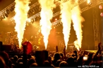 within-temptation-appelpop-tiel-12.jpg