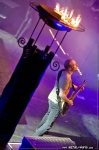 within-temptation-appelpop-tiel-14.jpg