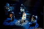 Within Temptation @ Schouwburg (Mike Coolen, Ruud Jolie, Jeroen Van Veen, Sharon Den Adel, Robert Westerholt) Theater Tour Almere