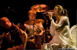 within-temptation-theater-show-tour-enschede-muziekcentrum-09.jpg