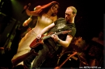 within-temptation-theater-show-tour-enschede-muziekcentrum-21.jpg