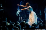 Within Temptation @ Muziekcentrum (Sharon Den Adel) Theater Tour Enschede