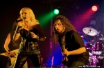 Crushing Blow @ Heavyland Fest III (Val�ne, G�rald)