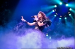 sharon-den-adel-night-of-the-proms-01.jpg