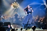 sharon-den-adel-night-of-the-proms-02.jpg