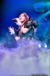 sharon-den-adel-night-of-the-proms-04.jpg