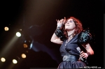 sharon-den-adel-night-of-the-proms-05.jpg