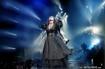 sharon-den-adel-night-of-the-proms-06.jpg