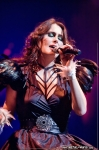 sharon-den-adel-night-of-the-proms-07.jpg