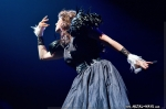 sharon-den-adel-night-of-the-proms-08.jpg
