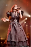 sharon-den-adel-night-of-the-proms-09.jpg