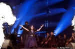 sharon-den-adel-night-of-the-proms-12.jpg