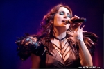 sharon-den-adel-night-of-the-proms-13.jpg
