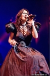 sharon-den-adel-night-of-the-proms-15.jpg