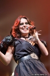 sharon-den-adel-night-of-the-proms-16.jpg