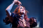 sharon-den-adel-night-of-the-proms-17.jpg