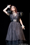 sharon-den-adel-night-of-the-proms-18.jpg