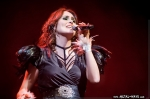 sharon-den-adel-night-of-the-proms-19.jpg