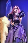 sharon-den-adel-night-of-the-proms-20.jpg