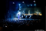 within-temptation-orpheus-apeldoorn-01.jpg