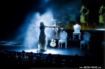within-temptation-orpheus-apeldoorn-02.jpg