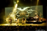 within-temptation-orpheus-apeldoorn-04.jpg