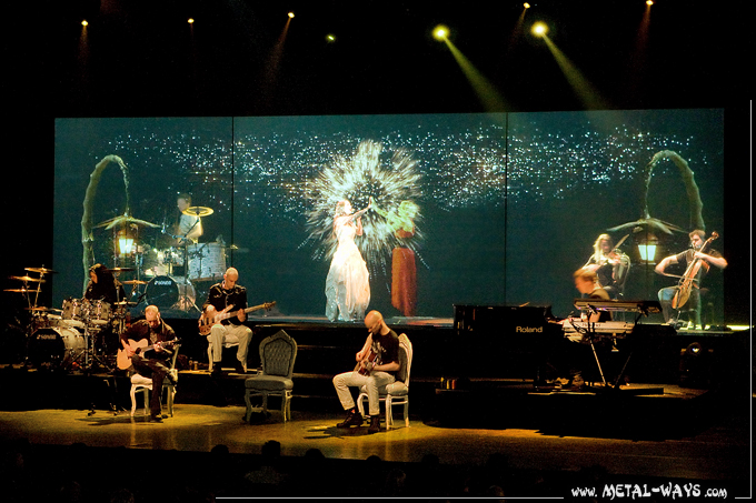 THEATRE TOUR 2010 -solo foto!!!! Within-temptation-orpheus-apeldoorn-14