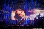 within-temptation-huntenpop-15.jpg