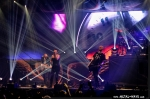 within-temptation-huntenpop-19.jpg