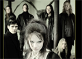 Tristania concerts